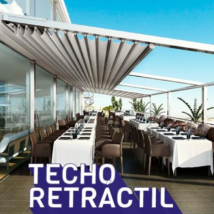 Toldos guadalajara y zapopan mexico cortilum for Toldos retractiles para terrazas